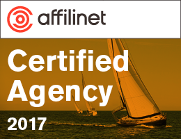 aff-certified-agency-2017