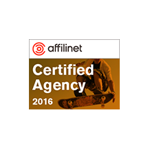 affilinet_certifed_agency_zertifikate_2016