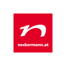 referenz_neckarmann