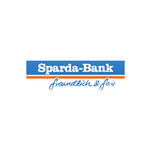 referenz_sparda-bank