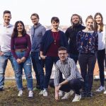 Ausbildung digitales Marketing ad agents