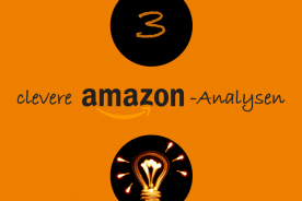 3 clevere Amazon Analysen_hoch