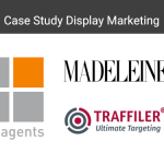 Case Study Display Marketing