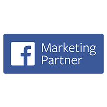 ad agents Facebook Marketing Partner