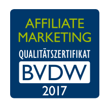 affilinet_certifed_agency_zertifikate_2017