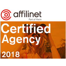 affilinet_certifed_agency_zertifikate_2018