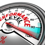 Performance Audit Affiliate