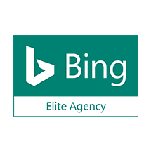 ad agents Bing Elite Agency